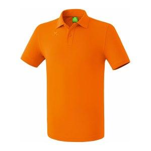 erima-teamsport-poloshirt-basics-casual-men-herren-erwachsene-orange-211339.png