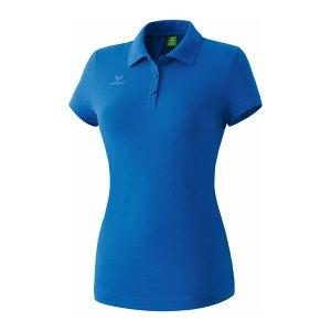 erima-teamsport-poloshirt-basics-casual-wmns-frauen-erwachsene-blau-211353.jpg