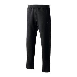 erima-sweatpant-ohne-buendchen-sweathose-basics-men-herren-erwachsene-schwarz-210331.jpg