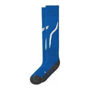 erima-tanaro-stutzenstrumpf-stutzen-blau-weiss-318373.jpg