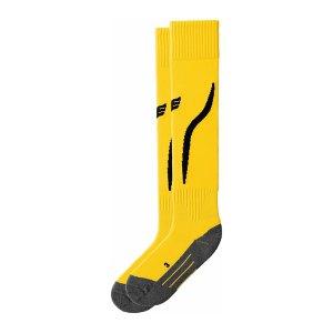 erima-tanaro-stutzenstrumpf-stutzen-gelb-schwarz-318376.jpg