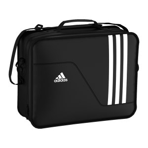 adidas-football-medical-case-tasche-medizintasche-bag-schwarz-z10086.png