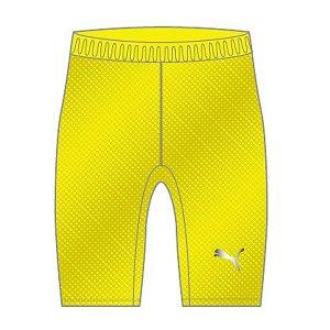 puma-pb-core-short-tight-hose-gelb-f07-511606.jpg