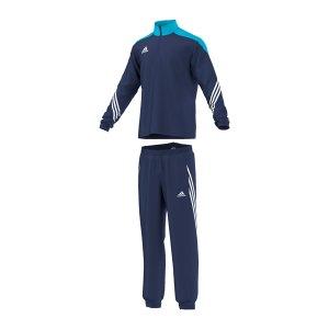 adidas-sereno-14-praesentationsanzug-anzuege-herren-men-maenner-blau-f49676.jpg