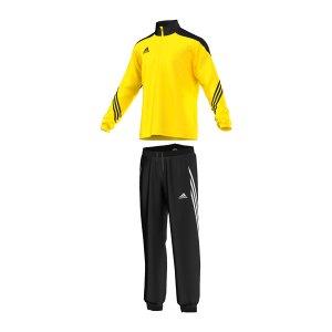 adidas-sereno-14-praesentationsanzug-anzuege-herren-men-maenner-gelb-schwarz-f49678.jpg