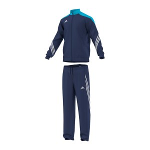 adidas-sereno-14-polyesteranzug-anzuege-trainingsanzug-herren-men-maenner-blau-f49713.jpg