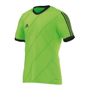 adidas-tabela-14-trikot-kurzarm-men-herren-erwachsene-gruen-schwarz-f50275.png