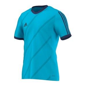 adidas-tabela-14-trikot-kurzarm-men-herren-erwachsene-blau-schwarz-f50276.jpg