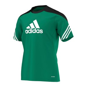 adidas-sereno-14-training-jersey-trikot-trainingsshirt-herren-men-maenner-erwachsene-gruen-f49702.jpg