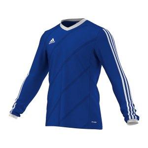 adidas-tabela-14-trikot-langarm-erwachsene-herren-men-maenner-blau-weiss-f50427.jpg