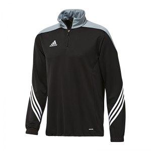 adidas-sereno-14-training-top-schwarz-silber-sweatshirt-herren-maenner-men-trainingsshirt-f49725.jpg