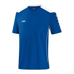 jako-copa-t-shirt-erwachsene-herren-men-maenner-blau-weiss-f04-6183.jpg