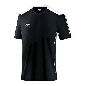 jako-copa-t-shirt-erwachsene-herren-men-maenner-schwarz-weiss-f08-6183.jpg