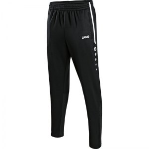 jako-active-trainingshose-polyesterhose-f08-schwarz-weiss-8495.png