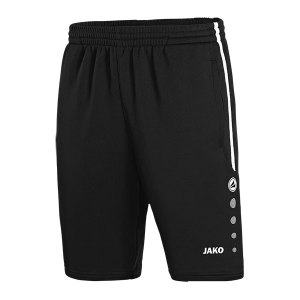 jako-active-trainingsshort-polyestershort-trainingshose-f08-schwarz-weiss-8595.jpg
