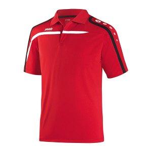 jako-performance-poloshirt-top-teamsport-t-shirt-f01-rot-weiss-6397.jpg