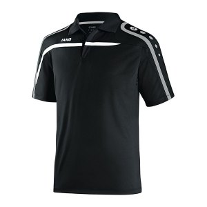 jako-performance-poloshirt-top-teamsport-t-shirt-f08-schwarz-weiss-6397.jpg