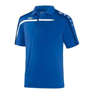 jako-performance-poloshirt-top-teamsport-t-shirt-f49-blau-weiss-6397.jpg