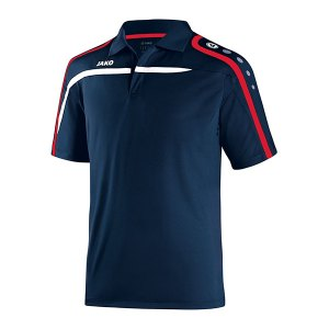 jako-performance-poloshirt-top-teamsport-t-shirt-f09-blau-weiss-6397.jpg