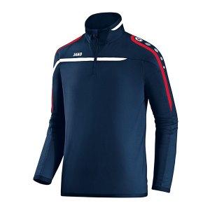 jako-performance-ziptop-trainingsjacke-top-sweatshirt-f09-blau-weiss-rot-8697.jpg