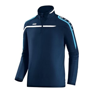 jako-performance-ziptop-trainingsjacke-top-sweatshirt-f45-blau-weiss-blau-8697.jpg
