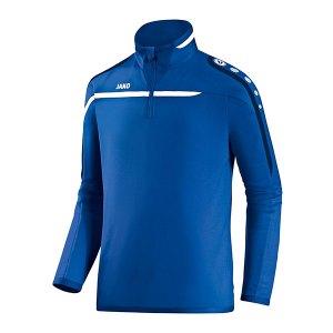 jako-performance-ziptop-trainingsjacke-top-sweatshirt-f49-blau-weiss-blau-8697.jpg