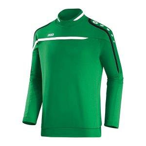 jako-performance-sweat-sweatshirt-top-sportbekleidung-f06-gruen-weiss-8897.jpg
