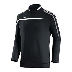 jako-performance-sweat-sweatshirt-top-sportbekleidung-f08-schwarz-weiss-8897.jpg