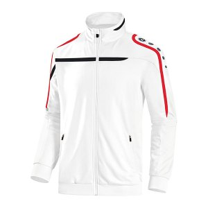 jako-performance-polyesterjacke-trainingsjacke-top-praesentationsjacke-f00-weiss-schwarz-rot-9397.jpg