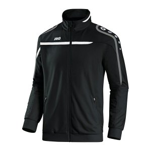 jako-performance-polyesterjacke-trainingsjacke-top-praesentationsjacke-f08-schwarz-weiss-grau-9397.jpg