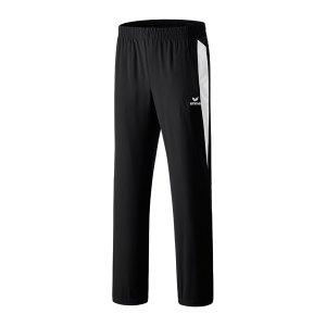erima-premium-one-praesentationshose-ausgehhose-anzughose-schwarz-weiss-110422.jpg