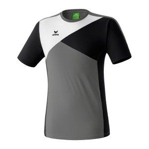 erima-premium-one-t-shirt-oberteil-top-grau-schwarz-weiss-108451.jpg