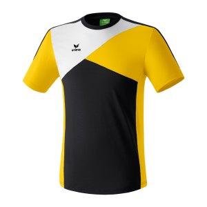 erima-premium-one-t-shirt-oberteil-top-schwarz-gelb-weiss-108453.jpg