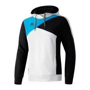 erima-premium-one-kapuzensweatshirt-pullover-hoodie-weiss-schwarz-blau-107423.jpg