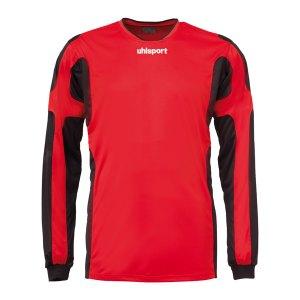 uhlsport-cup-trikot-langarm-spieltrikot-men-maenner-erwachsene-rot-schwarz-f02-1003085.jpg