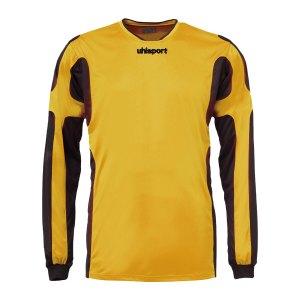 uhlsport-cup-trikot-langarm-spieltrikot-men-maenner-erwachsene-gelb-schwarz-f03-1003085.jpg