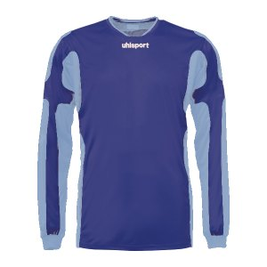 uhlsport-cup-trikot-langarm-spieltrikot-men-maenner-erwachsene-blau-f05-1003085.jpg