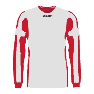 uhlsport-cup-trikot-langarm-spieltrikot-men-maenner-erwachsene-weiss-rot-f07-1003085.jpg