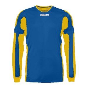 uhlsport-cup-trikot-langarm-spieltrikot-men-maenner-erwachsene-blau-gelb-f09-1003085.jpg