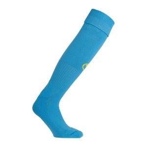 uhlsport-team-essential-stutzenstrumpf-stutzen-men-herren-blau-f20-1003680.jpg