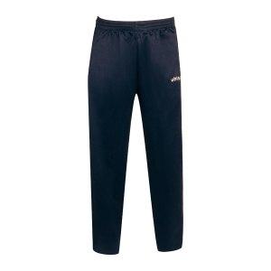 uhlsport-trainingshose-hose-lang-men-herren-erwachsene-blau-f02-1005040.png
