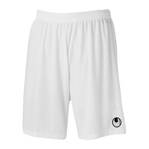 uhlsport-center-basic-2-short-ohne-innenslip-men-herren-erwachsene-weiss-f01-1003058.jpg