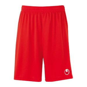 uhlsport-center-basic-2-short-ohne-innenslip-men-herren-erwachsene-rot-f02-1003058.jpg