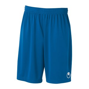 uhlsport-center-basic-2-short-ohne-innenslip-men-herren-erwachsene-blau-f03-1003058.jpg