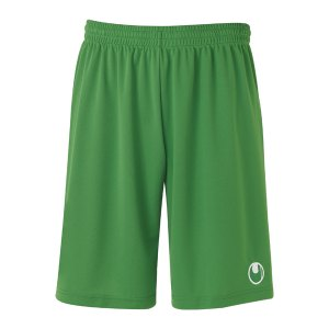 uhlsport-center-basic-2-short-ohne-innenslip-men-herren-erwachsene-gruen-f04-1003058.jpg