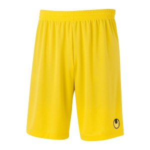 uhlsport-center-basic-2-short-ohne-innenslip-men-herren-erwachsene-gelb-f05-1003058.jpg