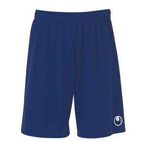 uhlsport-center-basic-2-short-ohne-innenslip-men-herren-erwachsene-blau-f07-1003058.jpg