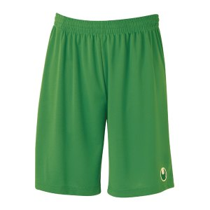 uhlsport-center-basic-2-short-ohne-innenslip-men-herren-erwachsene-gruen-f08-1003058.jpg