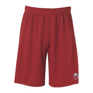 uhlsport-center-basic-2-short-ohne-innenslip-men-herren-erwachsene-rot-f09-1003058.jpg