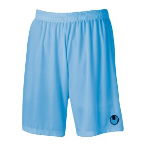 uhlsport-center-basic-2-short-ohne-innenslip-men-herren-erwachsene-blau-f10-1003058.jpg
